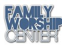 Family Worship Center Assembly of God in McKinney,TX 75071