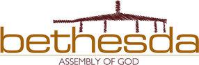 Templo Bethesda in San Antonio,TX 78224