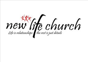 New Life Church of Foley