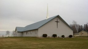 Tri-City Christian Center of the Assemblies of God in Freeport,MN 56331