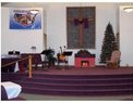 Faith Community Church Assembly of God in Chewelah,WA 99109