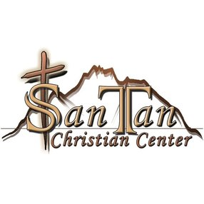 San Tan Christian Center