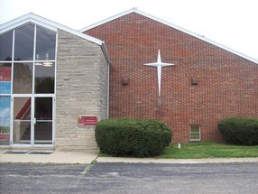 Atlanta Assembly of God in Atlanta,IL 61723