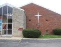 Atlanta Assembly of God in Atlanta,IL 61723