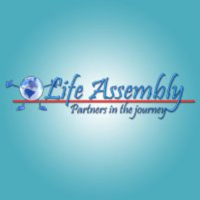 Life Assembly in Mount Juliet,TN 37122