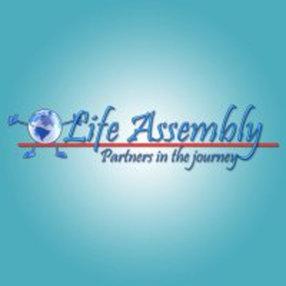 Life Assembly