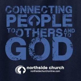 Northside Assembly of God in Texarkana,TX 75503