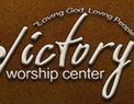 Victory Worship Center