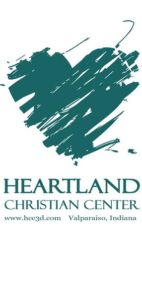 Heartland Christian Center in Valparaiso,IN 46383