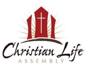 Christian Life Assembly in Camp Hill,PA 17011