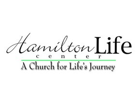 Hamilton Life Center in Noblesville,IN 46060