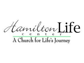 Hamilton Life Center