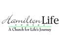 Hamilton Life Center in Noblesville,IN 46060