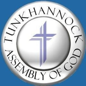 Tunkhannock Assembly of God in Tunkhannock,PA 18657