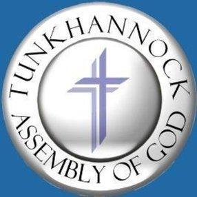 Tunkhannock Assembly of God