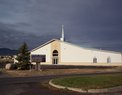 Solid Rock Christian Fellowship in Florence,CO 81226