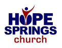 Hope Springs Church of the Assemblies of God in Stafford Springs,CT 3134