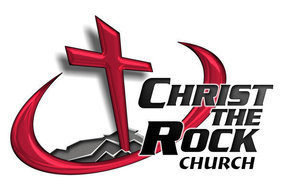 Christ the Rock Church