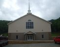 Cornerstone Community Church in Andrews,NC 28901