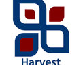 Harvest Assembly of God Church in Oklahoma City,OK 73119