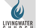 Living Water Fellowship Church in Berkeley,CA 94705