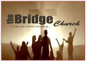 The Bridge Assembly of God in Bristol,TN 37620