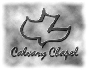 Calvary Chapel of Nashua (closed)
