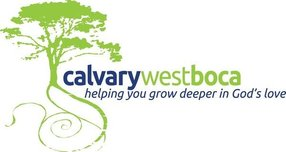 Calvary West Boca in Boca Raton,FL 33498