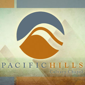 Pacific Hills Calvary Chapel in Aliso Viejo,CA 92637