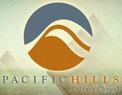 Pacific Hills Calvary Chapel