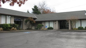 Calvary Chapel Gresham in Gresham,OR 97030
