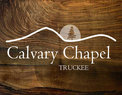 Calvary Chapel of Truckee in Truckee,CA 96161