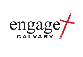 Engage Calvary in College Station,TX 77840