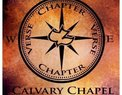Calvary Chapel Rochester in Rochester,MN