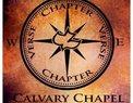 Calvary Chapel Rochester
