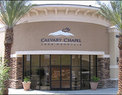 Calvary Chapel Lone Mountain in Las Vegas,NV 89130