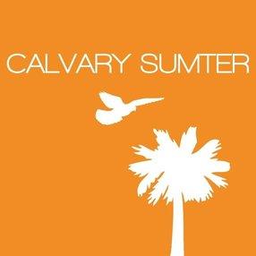Calvary Sumter in Sumter,SC 29150