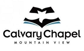 Calvary Chapel Mountain View