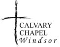Calvary Chapel Windsor in Windsor,CO 80550