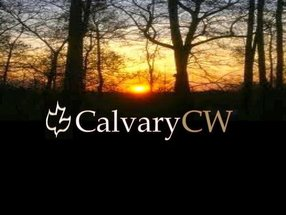 Calvary Chapel Williamsburg in Williamsburg,VA 23188
