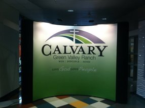 Calvary Chapel Green Valley Ranch in Denver,CO 80249
