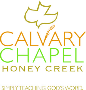 Calvary Chapel Honey Creek in Weston,TX 75097