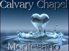 Calvary Chapel Montesano in Montesano,WA
