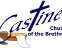 Castine Church of the Brethren in Arcanum,OH 45304