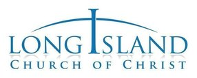 Long Island Church of Christ