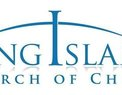 Long Island Church of Christ in Central Islip,NY 11722
