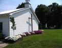 Crossroads Church of The Nazarene