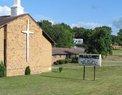 Nashville Bell Road Church of the Nazarene