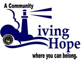 Bismarck Living Hope Church of the Nazarene
