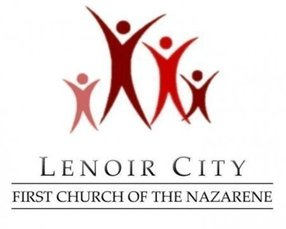 Lenoir City Church of the Nazarene in Lenoir City,TN 37771